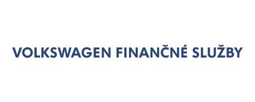VW Finančné služby Slovensko s.r.o.