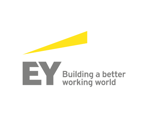 Ernst & Young Slovakia, s.r.o.