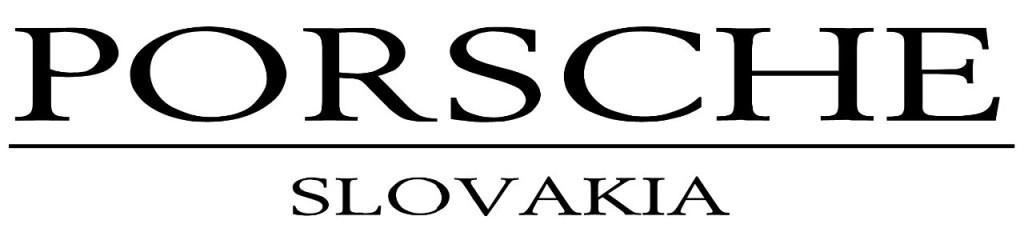 Porsche Slovakia s.r.o.
