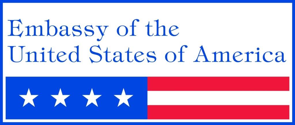 US Embassy Bratislava